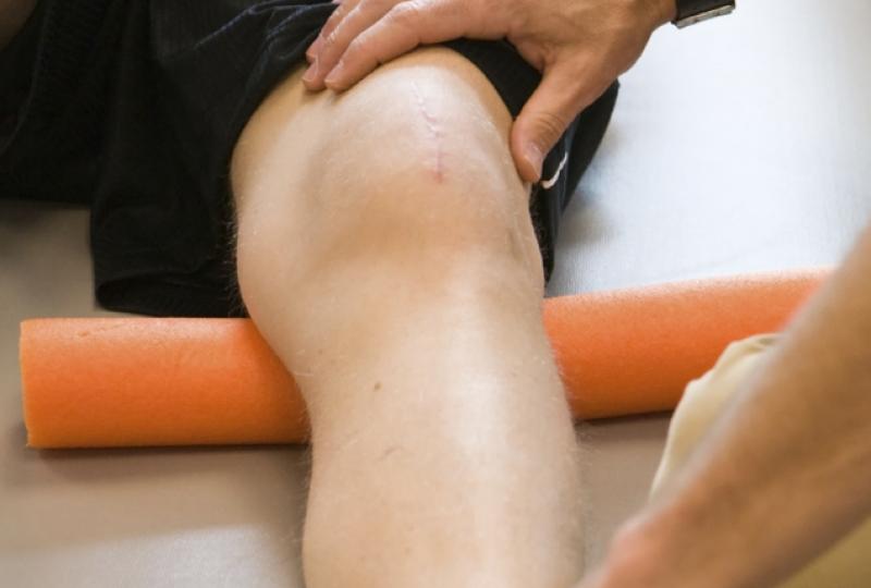 Physiotherapie und Krankengymnastik Bergisch Gladbach | Leistungen