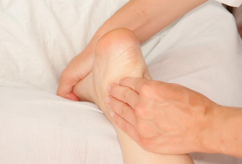 CMD-Kieferbehandlung, Schwindeltherapie, K-Taping, Triggerpunkttherapie Bergisch Gladbach