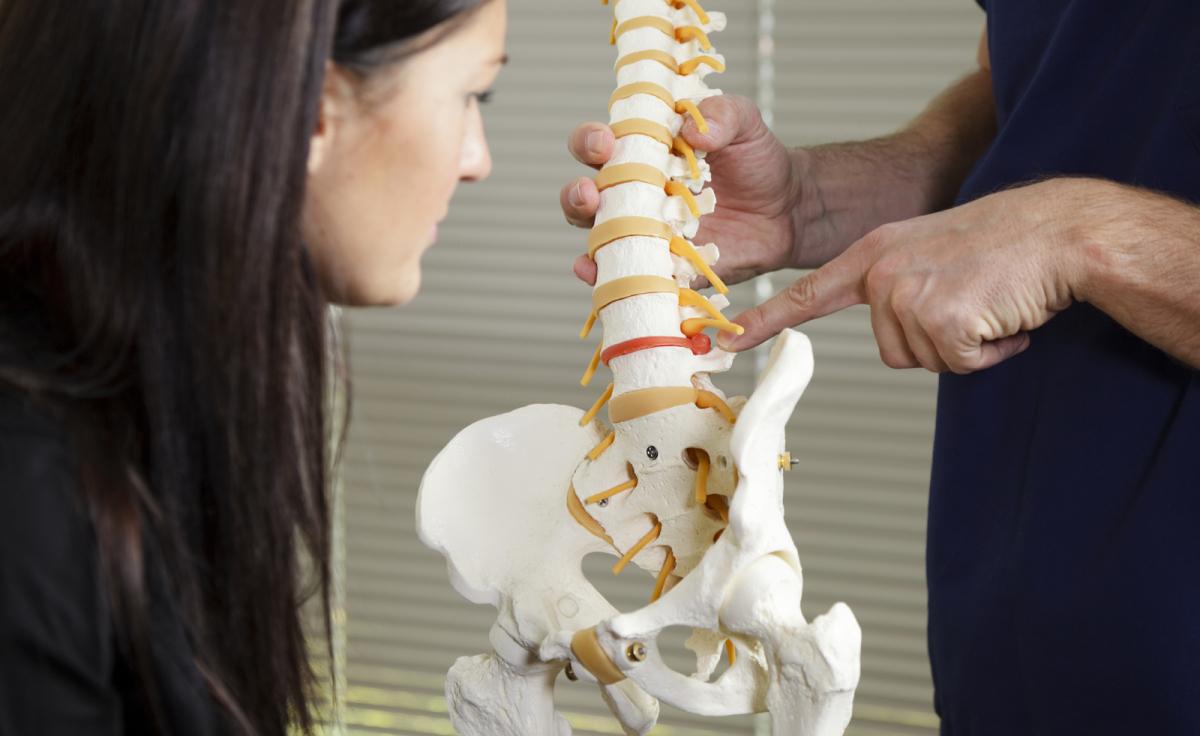 Physiotherapie Bergisch Gladbach. Manuelle Therapie, Krankengymnastik, Lymphdrainage