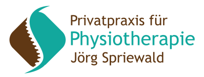 Privatpraxis für Physiotherapie Jörg Spriewald Jörg Spriewald in Bergisch Gladbach